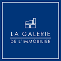 Agence immobili�re � Toulouse